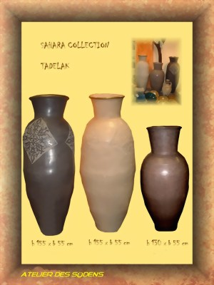 2g-sahara-collection-5-large.jpg